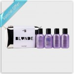 Oligo Professionnel Blacklight Blonde On The Go Pack