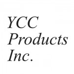 YCC Products Inc.