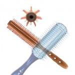 YS Park Brushes