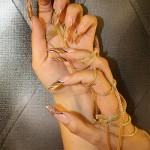 en Vogue Nail Art & Care
