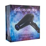 Aria Beauty Ionic Addiction Professional Hair Dryer