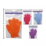 Bodico Exfoliating Glove