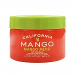 California Mango Mango Mend Treatment Balm