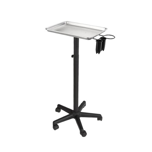 Dannyco Removable Top, Multipurpose Mobile Tray (YS-11C)
