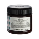 Davines Alchemic Conditioner Teal