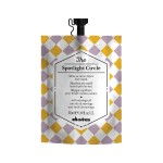 Davines The Spotlight Circle Hair Mask
