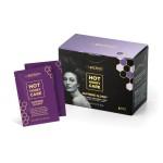Elchim® Hot Honey Care Supreme Glossy Anti-Frizz Treatment