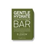 ELEVEN Australia Gentle Hydrate Conditioner Bar