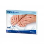 Graham Beauty™ HandsDown® Nail Towels