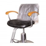Hairart Heavy Duty Plastic Chair Cover (19900X)