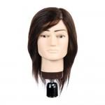 Hairart Alex Male Mannequin Head (84MD)