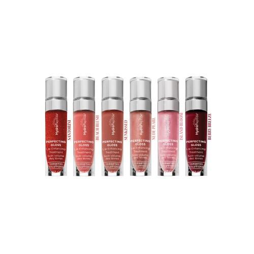HydroPeptide Perfecting Lip Gloss