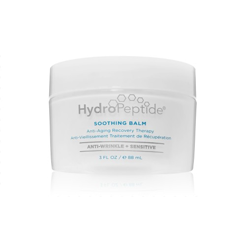 HydroPeptide Soothing Balm Anti-Aging Recovery Therapy