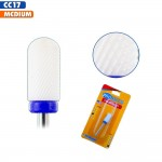 Medicool Pro Bits Ceramic Large Barrel Safety Bit (CC17)