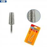 Medicool Pro Bits Large Diamond Prepper Bit for Nails (E22)
