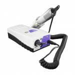 Medicool Pro Power 520 Electric File