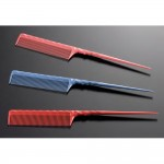 Primp Combs Tail Comb (#814)