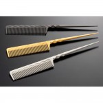 Primp Combs Long Tail Comb (#815)
