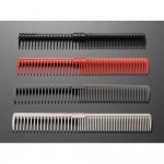 Primp Combs Dry Cut Comb (#820)