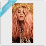 COLOR.ME by Kevin Murphy The Power of Pink Mirrod Cling (For Deal)