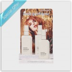 Kevin Murphy Holiday Pack (Hair.Perfume)