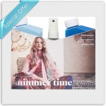 Kevin Murphy Holiday Pack (Shimmer Time)