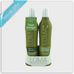 Loma Nourishing Duo Set