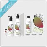 Loma Mango Box Set