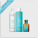 Moroccanoil Hydration Collection (Holiday Pack)