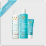 Moroccanoil Repair Collection (Holiday Pack)