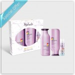 Pureology Holiday Pack (Hydrate Duo)