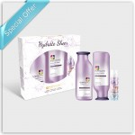 Pureology Holiday Pack (Hydrate Sheer Duo)