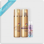 Pureology Holiday Pack (Nano Works Duo)