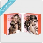 ELEVEN Australia Perfect Waves & Pony Pack