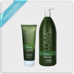 Loma Deep Conditioner Deal