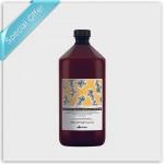 Davines Naturaltech Nourishing Keratin Wonder Superactive (Backbar)