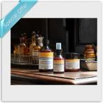 Davines Naturaltech Nourish Relaunch Deal (Large)
