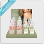 ELEVEN Australia Miracle Hair & Body Oil Display Pack
