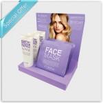 ELEVEN Australia Blonde & Face Mask POS Display (For Deal)