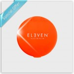 ELEVEN Australia Compact Mirror (For Make Me Shine Spray Gloss Deal)