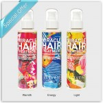 ELEVEN Australia Miracle Hair Treatment (Limited Edition)