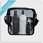 ETHICA Fall In Love - 1 Month Pack