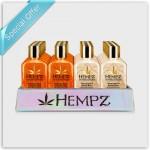 Hempz Sugar & Spice Basket