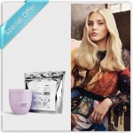 COLOR.ME by Kevin Murphy Ultimate.Lightener Salon Intro