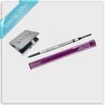 Blinc Eyebrow Pencil Promo Pack