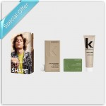 Kevin Murphy Ship Shape Pack