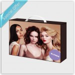Cezanne Salon Opener Box (Blonde)