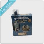Reuzel Beard Try Me Kit (Original Scent)