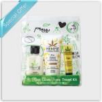 Hempz First Class Fav's Travel Kit (Limited Edition)