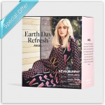 Kevin Murphy Earth Day Refresh Pack (Angel)